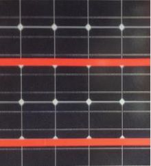 Solarcell2